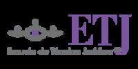 ETJ-Escuela-tecnica-juridica 2