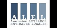 LogoAlel