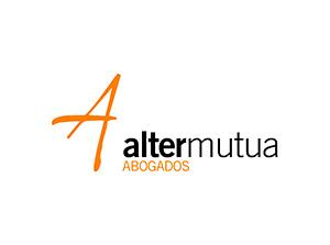 AltarMutua