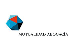Mutualidad